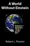 World Without Einstein